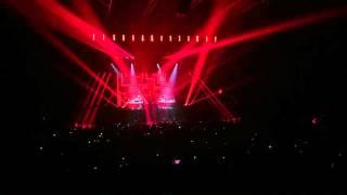 Disclosure @ CARACAL TOUR, Zénith de Paris | Disclosure - Bang That