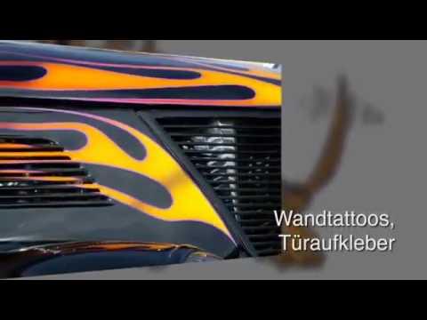 folien design bad bevensen aufkleber beschriftung tuning auto folien design bad bevensen youtube. Black Bedroom Furniture Sets. Home Design Ideas