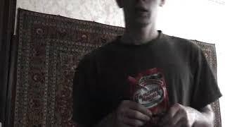 Обзор Томатная паста