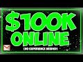 Simple Way To Make Money Online (No Experience Needed)