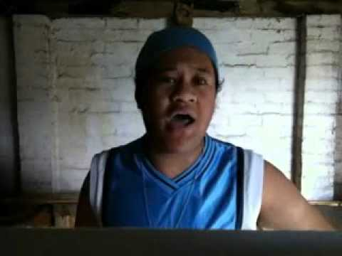 Ree Jay Presents - First Blog Update!! (Freestyle ...