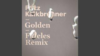 Golden (Fideles Remix) (Extended Mix)