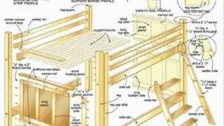 Modern Woodworking Of Design And Top Quality