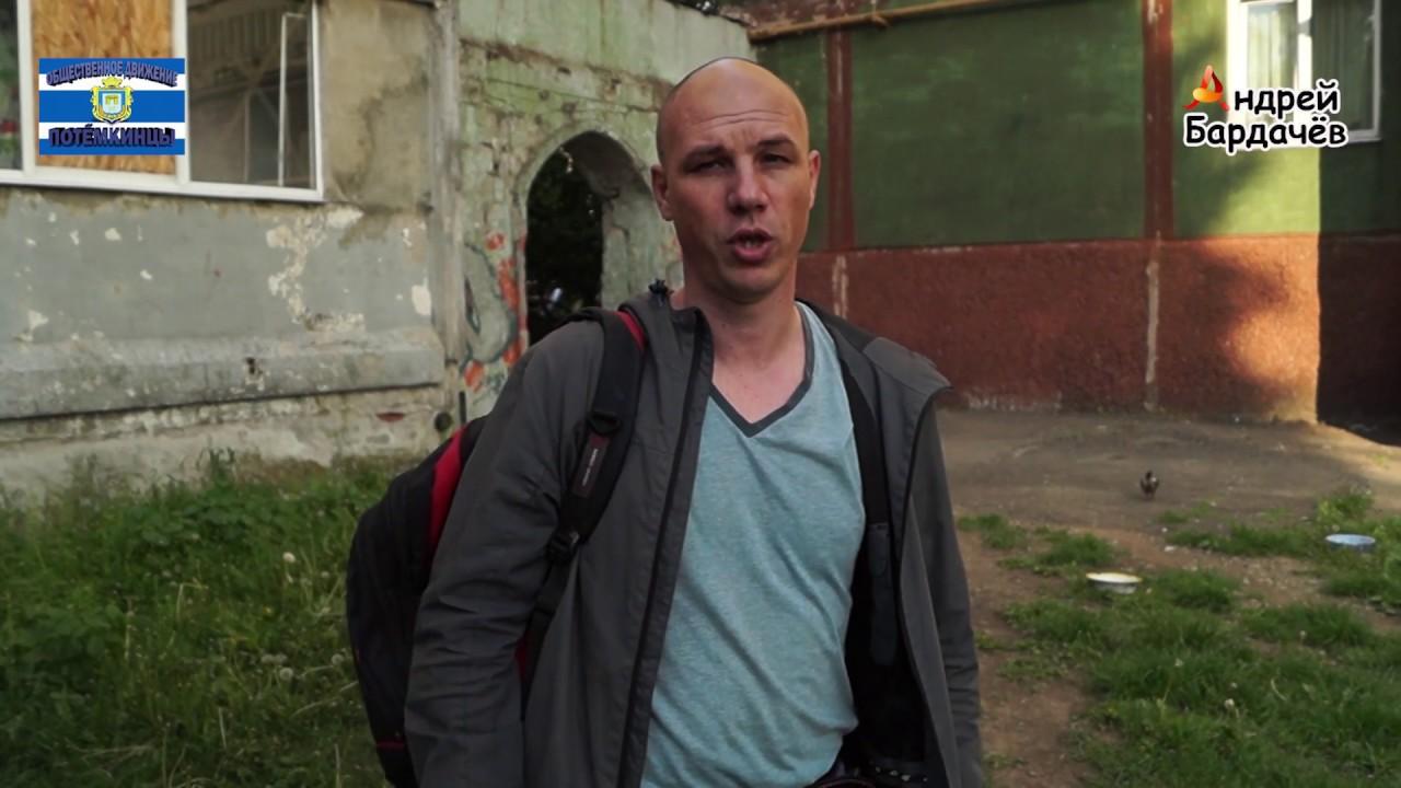 Никакого перемирия на Донбассе нет, первая площадка
