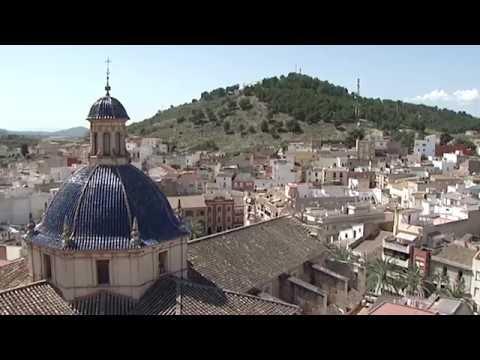 Llíria promociona su riqueza cultural y turística en Valencia