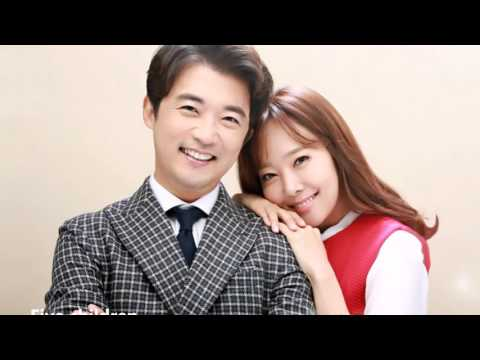 Beige – One Two Song (원투송) Lyrics (Five Children OST) lyrics romanization
