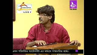 Download lagu আসাম যাবো নকরী নেবো