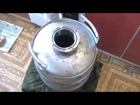 Как перегнать брагу на самогонном аппарате как выбрать мини пивоварню