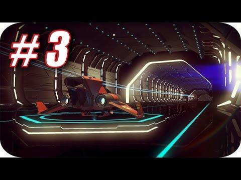 no-man's-sky---gameplay-español---capitulo-3---hasta-el-infinito-y-más-allá