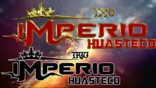 Y ESTO ES LO NUEVO DE IMPERIO HUASTECO ZAPATEADITO TITULADO (LEJOS DE MI TIERRA) thumbnail