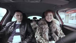 Citroёn C4 седан отзывы владельцев