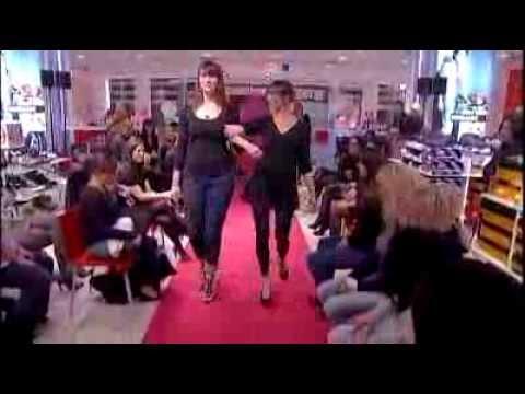 Der große High Heel Guide plus Shopping Tipps | Wunderweib