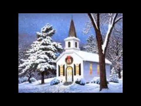 Twelve Days Of Christmas (Jesus Gave To Me) - Carroll Roberson