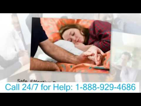 Amsterdam NY Christian Drug Rehab Center Call: 1-888-929-4686