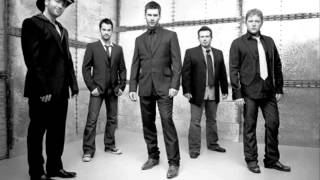 Watch Emerson Drive Heaven Is Wherever You Are video