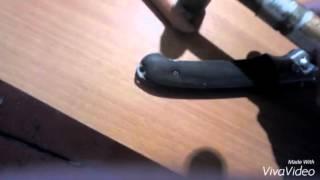 видео Где купить стекло для межкомнатной двери
