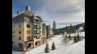 Constellation residences at northstar - truckee hotels, california
