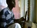 Senegalese Kora Maestro 2