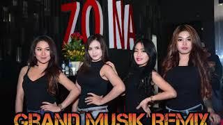 🎼 Lagu House Musik Terbaru 2017-2018🎵🎵 Terpopuler || Bassnya Super Gila
