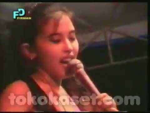 Ria Mustika Palapa Bukan Jodohku Live Lontar 2005 tokokaset com Dangdut Koplo Lawas Lagu Enak