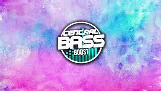 Anna Kendrick - Cup Song (Chris Boom Myles Bootleg) [Bass Boosted]