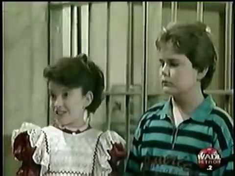 Download Small Wonder  S 4 E 13 The Jailbirds S4 E13 (Without intro)