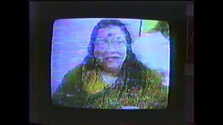 1992-1015 TV programme, Brasil, DP-RAW