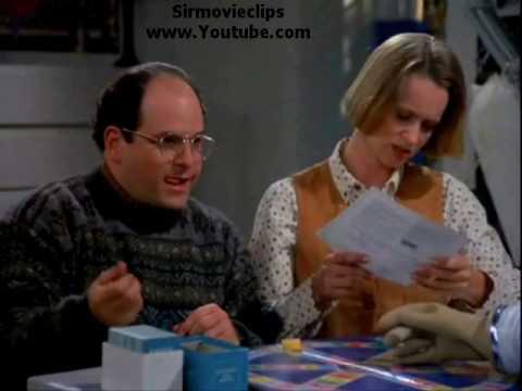 Seinfeld - Moops!