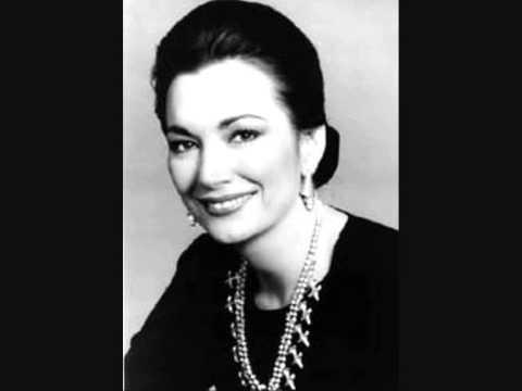 """Carol Vaness-Anna Bolena-""""Piangete voi?....Al dolce guidami....Coppia iniqua"""", 1993"""