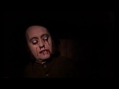 CHILLER NIGHT THEATER -  Horror Express