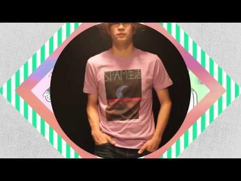 フレデリック「SPAM生活」MUSIC VIDEO