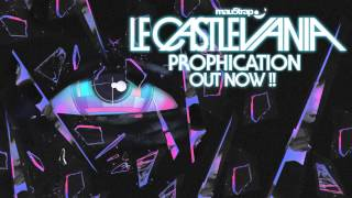 Le Castle Vania - Incarnation thumbnail
