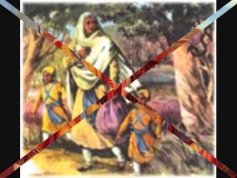 chaar-sahibzaade-sikh-vol-2