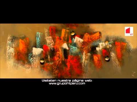 Cuadros Y Pinturas Arte Peruano - Grupo HT PERÚ