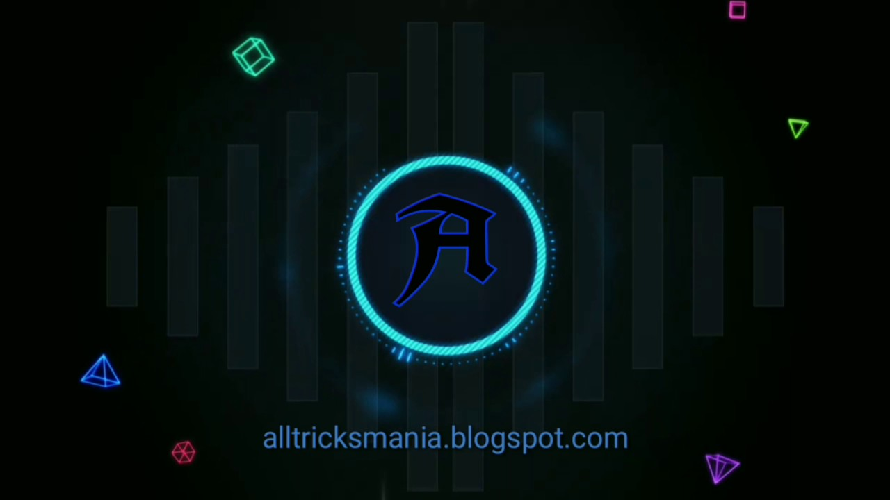 Download & Install GTA V MOD : All Hacks (Data + Obb + Apk)  #Smartphone #Android