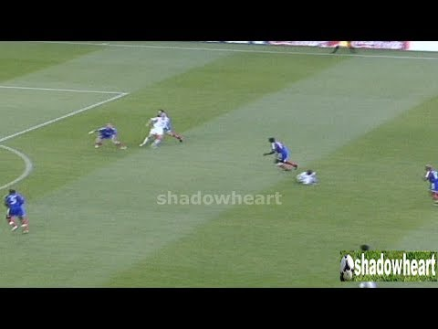 Γαλλία|0:1|Ελλάδα |Στιγμιότυπα|