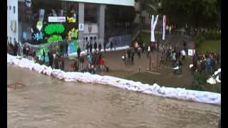 Potop Borchevog.