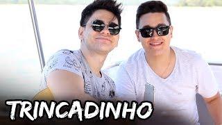 Baixar Trincadinho - Jorge e Mateus (Cover Tulio e Gabriel)