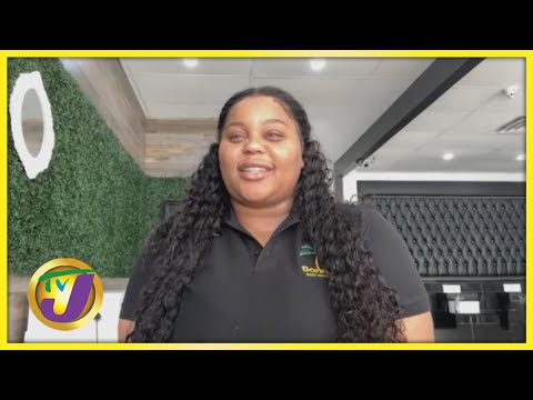 Family First  Building Generational Wealth   TVJ Smile Jamaica