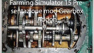 """[""""Agromoderni"""", """"fmarco95"""", """"Gianlufarmer92"""", """"Mito126s"""", """"Killercrock88"""", """"link gearbox addon"""", """"farming simulator"""", """"andrea griguoli"""", """"gearbox addon"""", """"mod gearbox addon"""", """"focus home interactive"""", """"un bel mi piace"""", """"max gaming autore grafica"""", """"follo"""