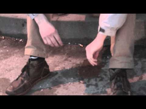 East Lansing Tourism Promotional Video