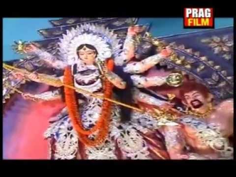 Devi More Aaili Anganma | Bhojpuri New Hit Mata Ki Bheinte | Renuka Sahaya