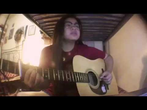 ILYSB By Lany   Cover