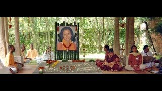 was-sadhguru-s-wife-murdered
