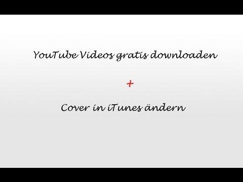 YouTube Videos gratis downloaden - convert2mp3.net