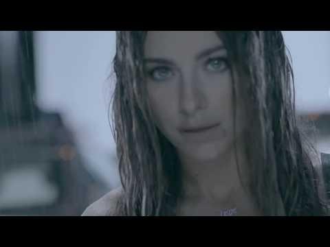 Heart Alone / Egyedül lyrics magyar felirat
