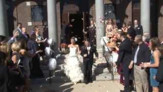 Best Wedding Video Cincinnati - Best Wedding Video Dayton