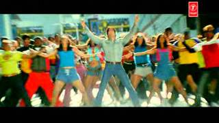 Repeat youtube video Lagan Lagi Full Song | Tere Naam | Salman Khan, Bhoomika Chawla