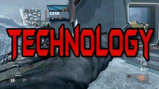 Technology Built to Fail?