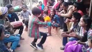 Tihar Festival | Nepal | Best Dohori song and Dance गाउ घर को रोधी